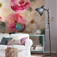 Beautiful Wallpaper Trends for Interior Decoration in 2019