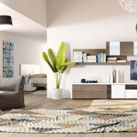 Modern windows 2019 2020 trends and designs of all - Decorating trends to avoid ...