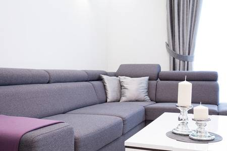 Decorating Design Trends To Avoid Heat