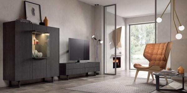 decorative home decor trends 2019