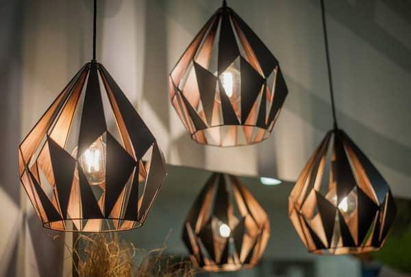 essential home interior decoration design trends 2019