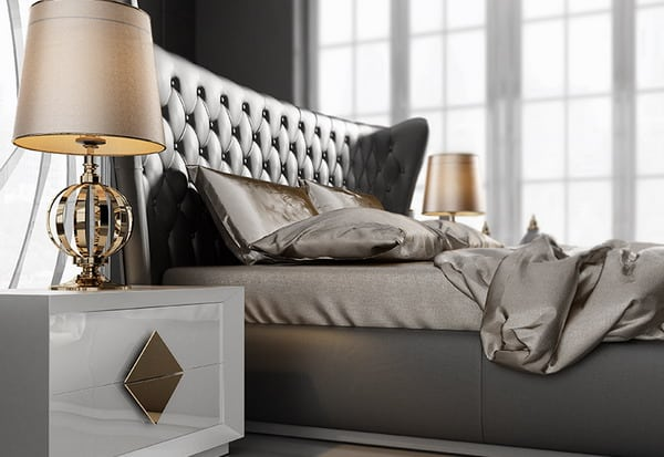 essential home interior decoration design trends 2019