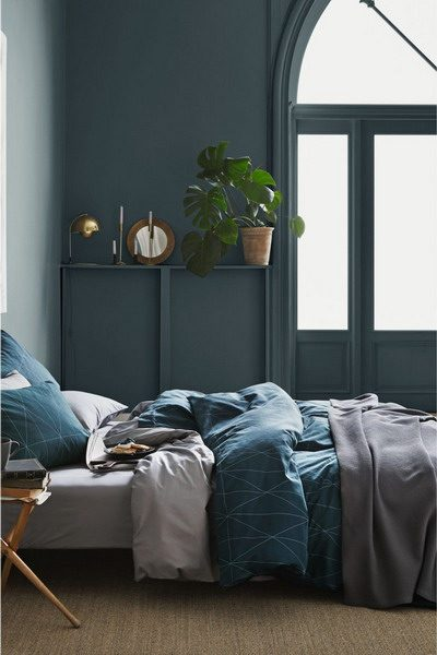 2019 New Home Decor Trends