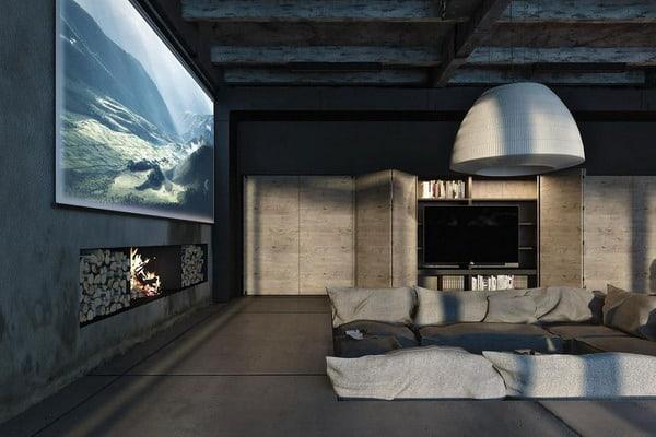new interior home decor trends 3 interior decor trends. Black Bedroom Furniture Sets. Home Design Ideas