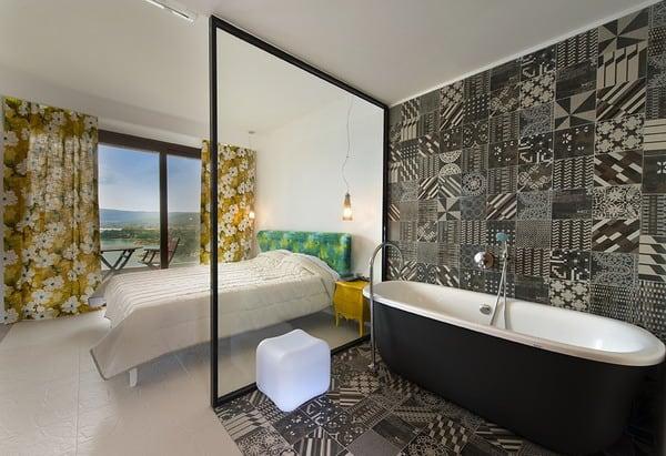 new interior home decor trends 4 interior decor trends. Black Bedroom Furniture Sets. Home Design Ideas