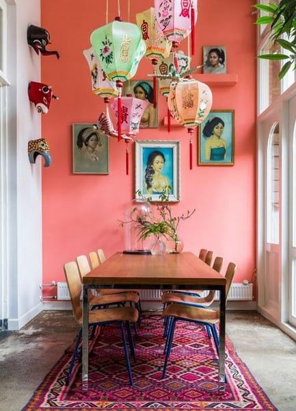 new interior home decor trends 9 interior decor trends. Black Bedroom Furniture Sets. Home Design Ideas