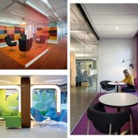 Office Trends 2019-2020: Best Interior Design for Offices