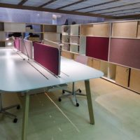 Trends Decoration for Modern Offices 2019