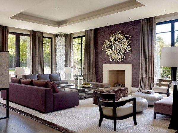 2020 Interior Paint Colors