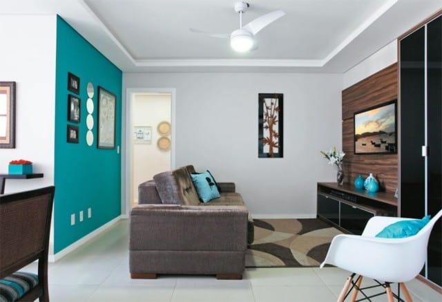 Decorated Living Rooms Design Ideas 2020