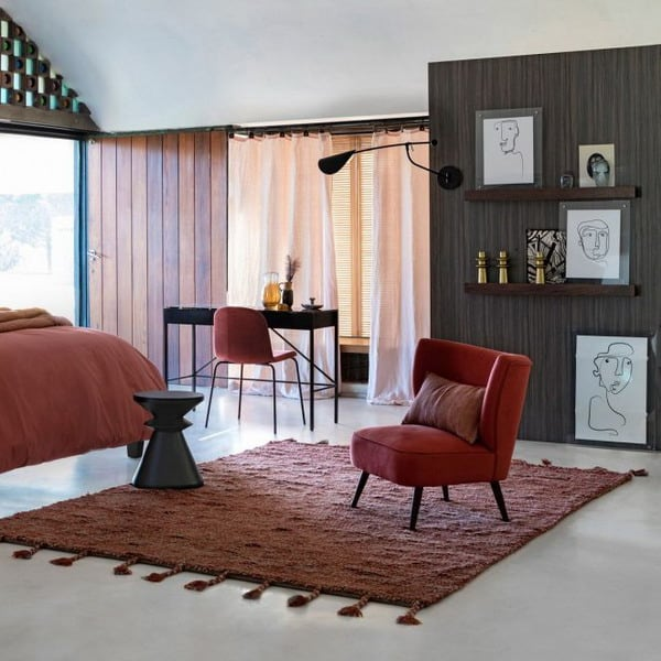 10 Paint Color Trends To Bet On 2020