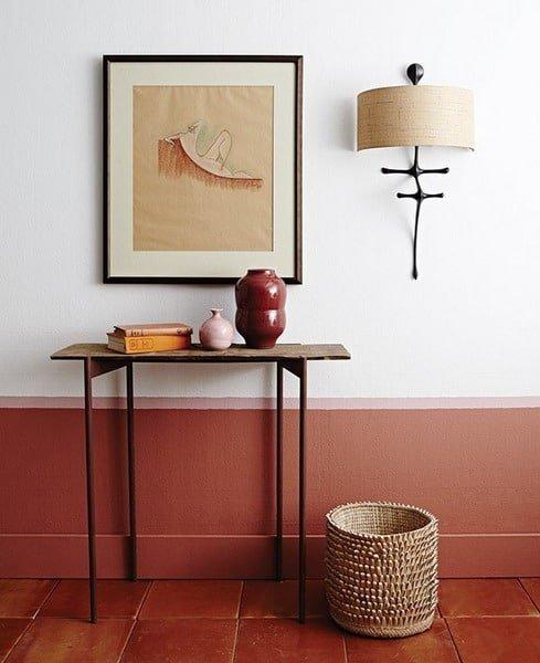 Paint Color Trends 2020