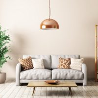 All Trends In Interior Decoration 2020