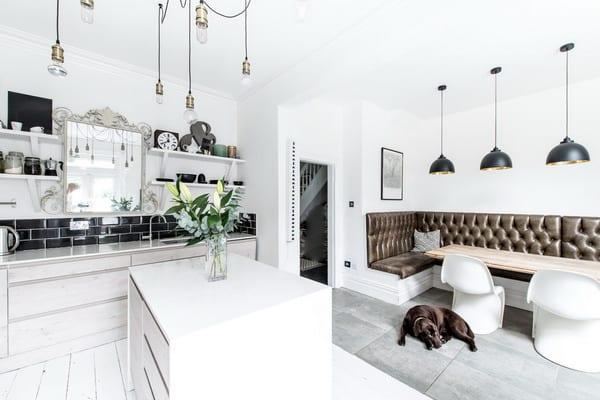 interior decoration 2020