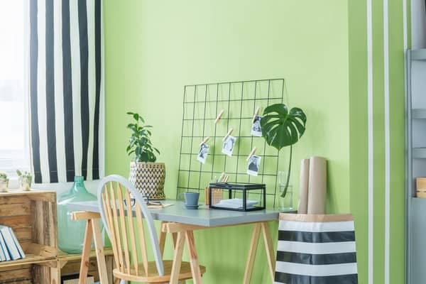 house paint color trends 2020