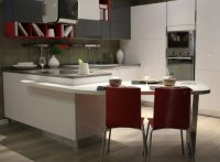 kitchen color renovation trends