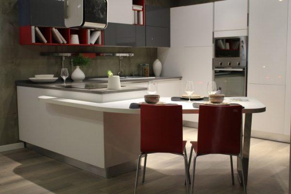 kitchen color renovation trends