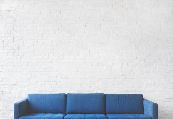 New Decorating Trends for 2020