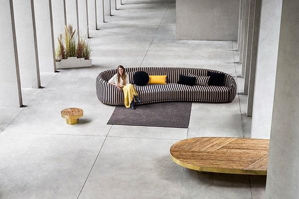 new interior decor design trends 2020