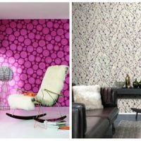 Wallpaper 2020: New Trends and Interesting Latest Design Ideas