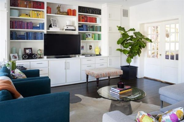 10 Paint Color Trends To Bet On 2020 Interior Decor Trends