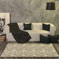 Decoration Trends That Will Triumph in 2020