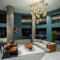 New Interior Decor Design: The Hottest Trends of 2020