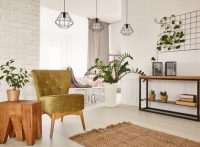 New Interior Decor Trends 2020