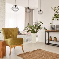 New Interior Decor 2020: The Most Fashionable Trends