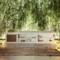 Interior Decor Trends 2020: A new year for your home