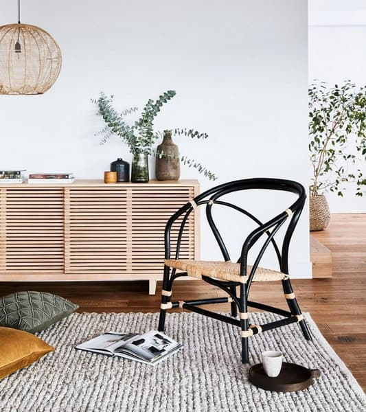 furniture trends 2020