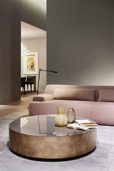 furniture trends 2020