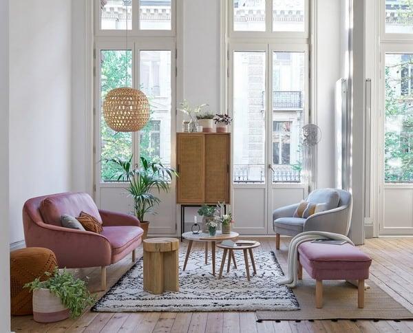 Interior Decoration Trends In 2020