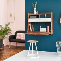What Will Be The Interior Decoration Trends In 2020?