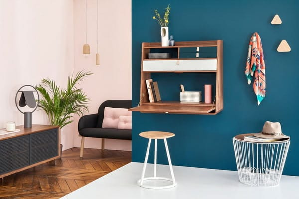 Interior Decoration Trends In 2020