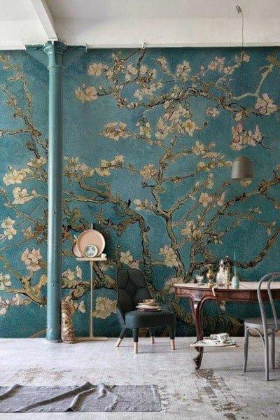 Pinterest Decorative Trends 2020