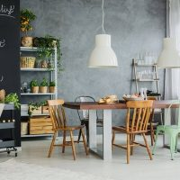 2020 Trends and Interior Decorating Styles: Complete Guide