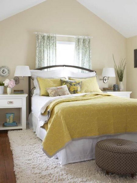 New Popular Paint Colors Bedroom Trends