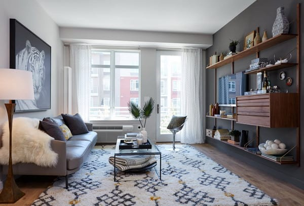 Popular Interior Design Styles and Trends 2020 2021