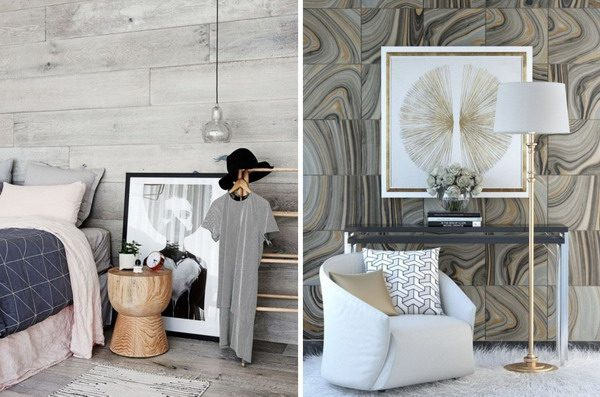 Relevant interior design trends 2021