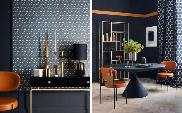 Trends 2020 What Will Be Stylish In Interior Design This Year