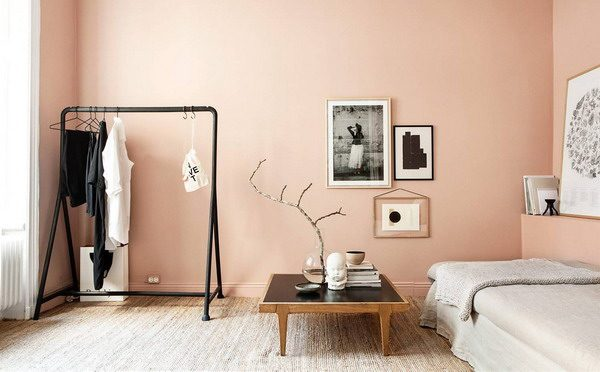 Master Bedroom Paint Colors 2020
