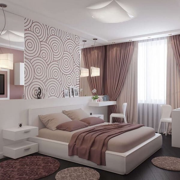 New Trends and Ideas for interior Colors 2021