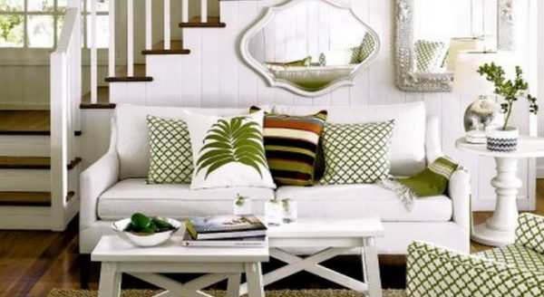 Cheap and Simple Vintage Decoration Trends 2021