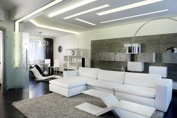 interior trends 2020