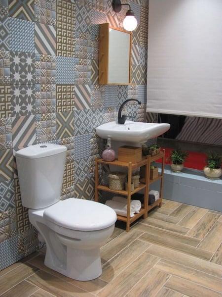 Modern Toilet Design Trends 2021
