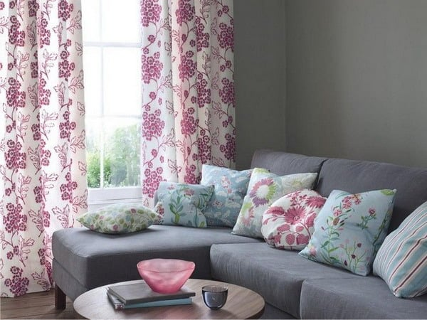 Living Room Paint Ideas 2021 - Interior Decor Trends