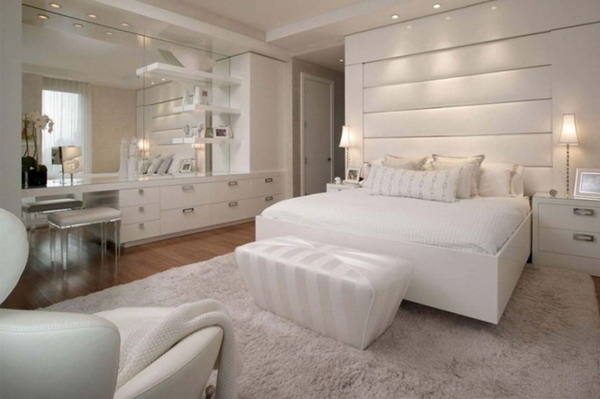 Master Bedroom Color Trends 2020 Interior Decor Trends