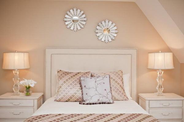 Master Bedroom Color Trends 2020