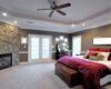Master Bedroom Color Trends 2020